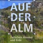 auf_der_alm_Sommer2015_0290_(c)_thomas_wirnsberger